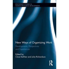 New-Ways-of-Organizing-Work
