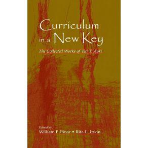 Curriculum-in-a-New-Key