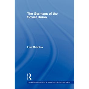The-Germans-of-the-Soviet-Union