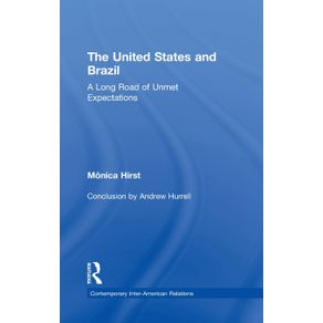 The-United-States-and-Brazil