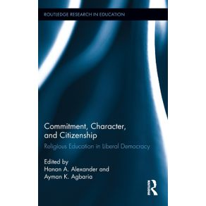 Commitment-Character-and-Citizenship