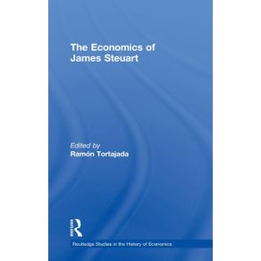 The-Economics-of-James-Steuart