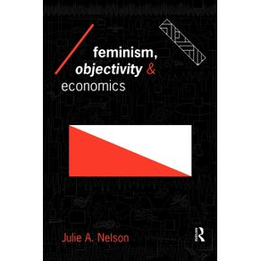 Feminism-Objectivity-and-Economics