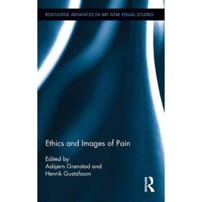 Ethics-and-Images-of-Pain