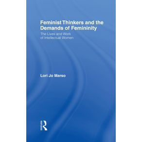 Feminist-Thinkers-and-the-Demands-of-Femininity