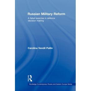 Russian-Military-Reform