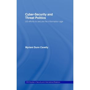 Cyber-Security-and-Threat-Politics
