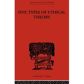 Five-Types-of-Ethical-Theory