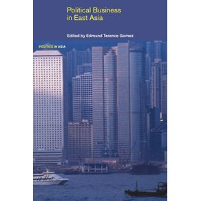 Political-Business-in-East-Asia