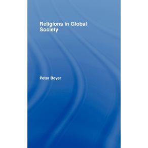 Religions-in-Global-Society