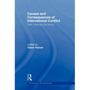 Causes-and-Consequences-of-International-Conflict