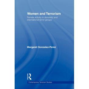 Women-and-Terrorism