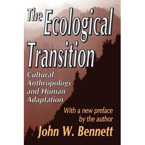 The-Ecological-Transition