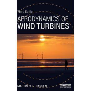 Aerodynamics-of-Wind-Turbines