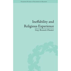 Ineffability-and-Religious-Experience