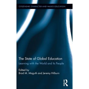 The-State-of-Global-Education