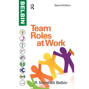 Team-Roles-at-Work