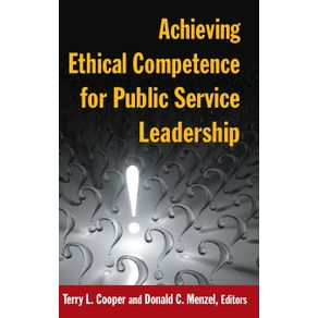 Achieving-Ethical-Competence-for-Public-Service-Leadership