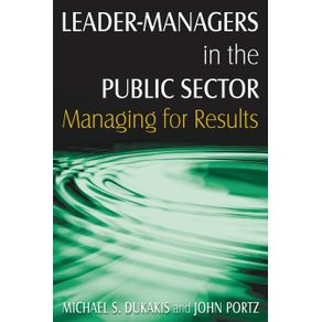Leader-Managers-in-the-Public-Sector