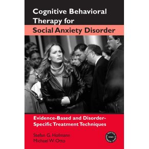 Cognitive-Behavioral-Therapy-for-Social-Anxiety-Disorder