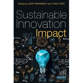 Sustainable-Innovation-and-Impact