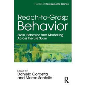Reach-to-Grasp-Behavior