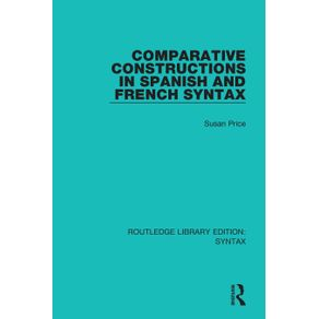 Comparative-Constructions-in-Spanish-and-French-Syntax