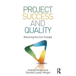 Project-Success-and-Quality