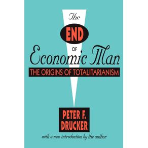 The-End-of-Economic-Man