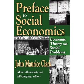 Preface-to-Social-Economics