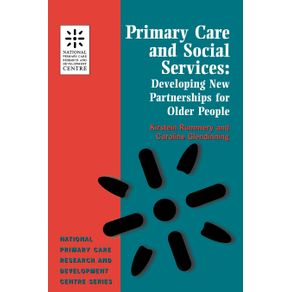 Primary-Care-and-Social-Services