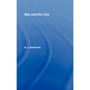 War-and-the-City