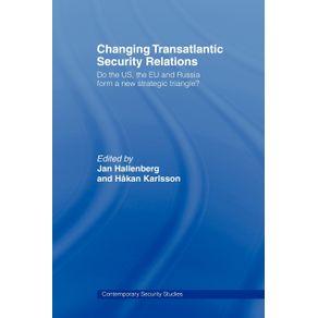 Changing-Transatlantic-Security-Relations