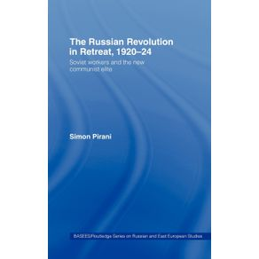 The-Russian-Revolution-in-Retreat-1920-24