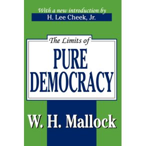 The-Limits-of-Pure-Democracy