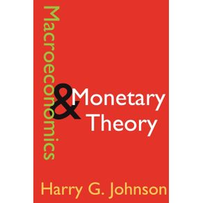 Macroeconomics-and-Monetary-Theory