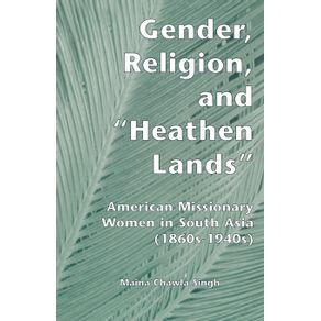 Gender-Religion-and-the-Heathen-Lands