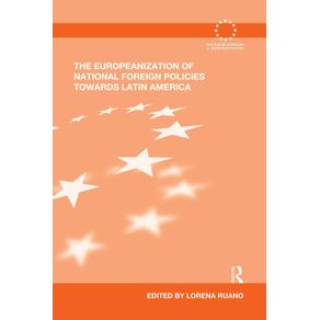 The-Europeanization-of-National-Foreign-Policies-towards-Latin-America