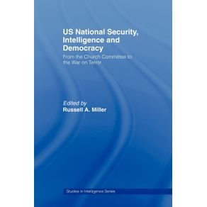 US-National-Security-Intelligence-and-Democracy
