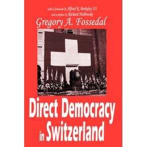 Direct-Democracy-in-Switzerland