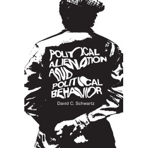 Political-Alienation-and-Political-Behavior