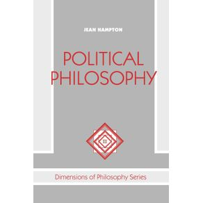 Political-Philosophy