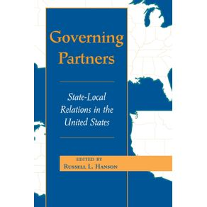 Governing-Partners