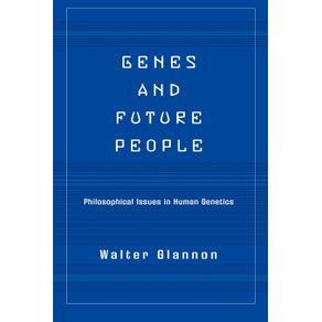 Genes-And-Future-People