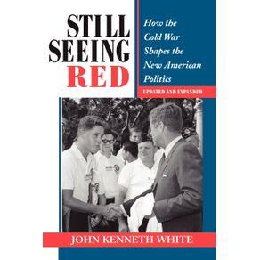 Still-Seeing-Red