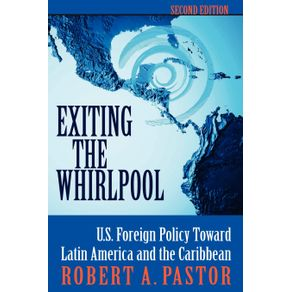 Exiting-The-Whirlpool