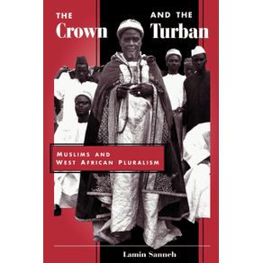 The-Crown-And-The-Turban