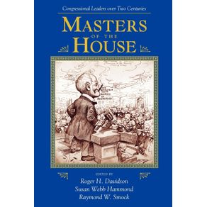 Masters-Of-The-House