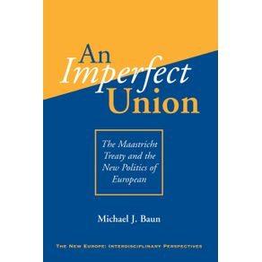 An-Imperfect-Union
