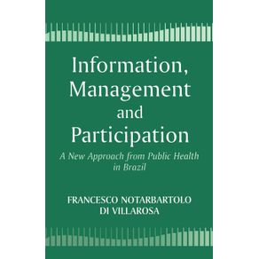 Information-Management-and-Participation